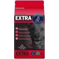 Annamaet EXTRA 26% 5,44 kg