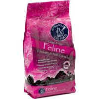 Annamaet Grain Free Feline Chicken & Fish (kočka) 1,81 kg (4lb)