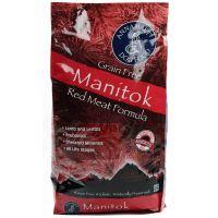 Annamaet Grain Free MANITOK 6,80 kg (15lb)