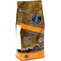 Annamaet Grain Free SALCHA 11,35 kg