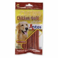 Antos Chicken gold 100g