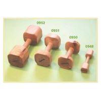Aport dřevěný 250g