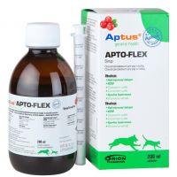 Aptus Apto-Flex VET sirup 200 ml