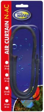 Aqua nova vzduchovací opona 60 cm