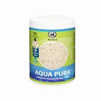 Aqua pura 1000 ml