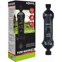 AQUAEL Průtokový ohřívač FLOW HEATER 500W