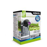 AquaEl sterilizer mini UV