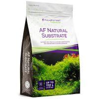 Aquaforest Natural Substrate 7,5l - přírodní substrát