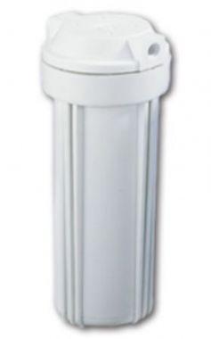 Aquapro bílý zásobník pro osmózu 50S/75S/125S