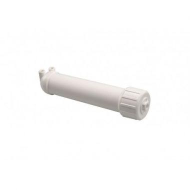 Aquapro pouzdro na membránu osmózy 50T/50S/75T/75S/125T/125S