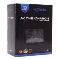 Aquario Active Carbon 1kg