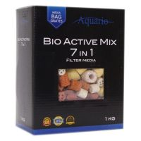 Aquario Bio-Active Mix 7v1 1 kg