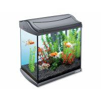 Aquarium  set Tetra AquaArt  35 x 25 x 35 cm (30l)