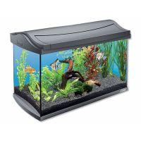 Aquarium set Tetra AquaArt  57 x 35 x 30 cm  (60l)