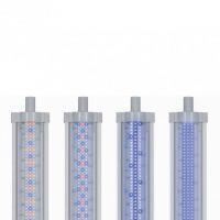 Aquatlantis Easy LED Universal 2.0 1149 mm