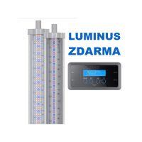 Aquatlantis Easy LED Universal 2.0 1200 mm  + Luminus Zdarma