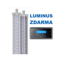 Aquatlantis Easy LED Universal 2.0 742 mm + Luminus Zdarma
