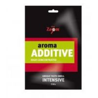 Aroma Additive - 250 g/Kořeněný mix