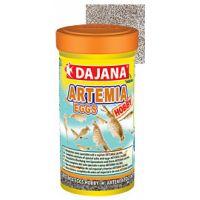 Artemia hobby 100ml