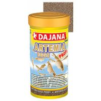 Artemia profi 250ml