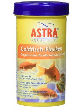 Astra Goldfisch Flocken  ( vločky ) 1 litr