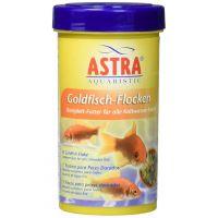 Astra Goldfisch Flocken  ( vločky ) 100 ml