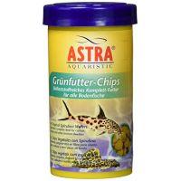 Astra Grünfutter chips  250 ml