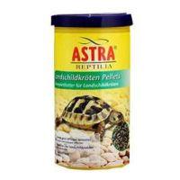 Astra Pelety pro suchozemské želvy  1 litr