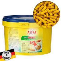 Astra Teich Sticks 5 litrů