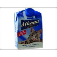 Athena mléko  200 ml