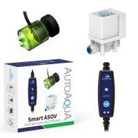 AutoAqua Smart ASOV - optické automatické doplňování