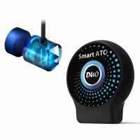 AutoAqua Smart ATO DUO - optické automatické doplňování