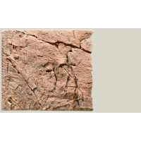 BACK TO NATURE Slimline 50A 50x45 cm Red Gneiss