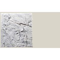 BACK TO NATURE Slimline 60A 50x55 cm White Limestone