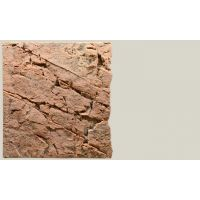 BACK TO NATURE Slimline 60B 50x55 cm Red Gneiss