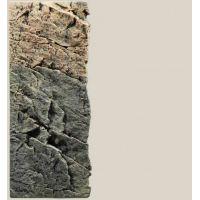 BACK TO NATURE Slimline 60C 20x55 cm Basalt/Gneis