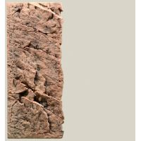 BACK TO NATURE Slimline 60C 20x55 cm Red Gneiss