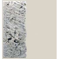 BACK TO NATURE Slimline 60C 20x55 cm White Limestone