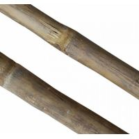 Bambusová tyč - průměr 3,5cm 110cm