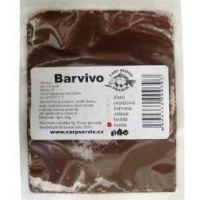 Barvivo - 5 g//černé