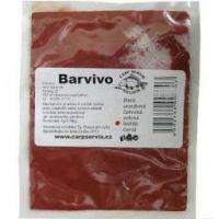 Barvivo - 5 g//hnědá