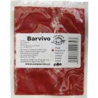 Barvivo - 5 g//oranžová