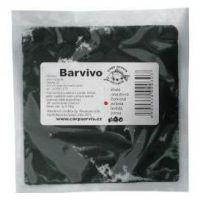 Barvivo - 5 g//zelená