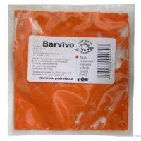 Barvivo - 5 g//žlutá