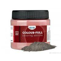 Barvivo práškové - 115 g//černé