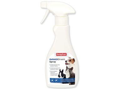 BEAPHAR IMMO Shield Spray (250ml)