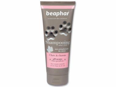 BEAPHAR Shampooing pro kočky a koťata (200ml)