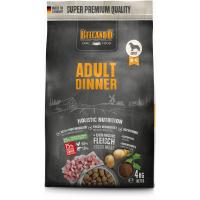 Belcando Adult Dinner 4kg