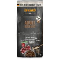 Belcando Adult IBERICO & RICE 12,5kg
