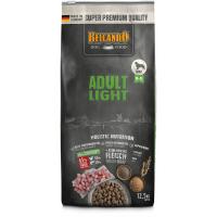Belcando Adult Light 12,5kg